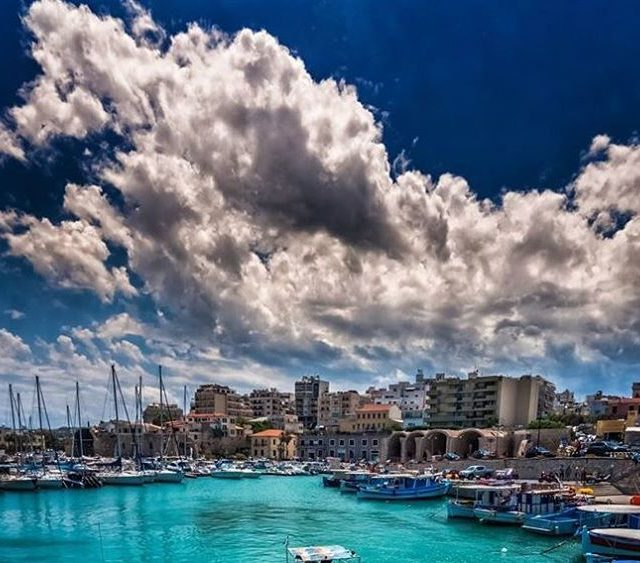 Heraklion exposeheraklio Want to feel crete with us? Join ushellip